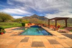 10 most expensive July 2015 AZ home sales 9