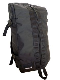 316cf66ff907 IGNOBLE Mona Cocoon Backpack Day Bag