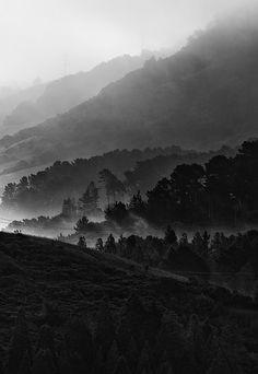 Tilden Park-Berkeley...just love this picture of Tilden/Wildcat Canyon