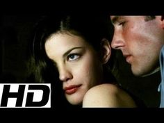 """""""I don't want to miss a thing"""" Aerosmith on soundtrack of feature film """"Armageddon"""" with vocalist Steve Tyler's actress daughter Liv Tyler Hit Songs, Music Songs, Music Videos, Armageddon Movie, Romantic Music, Michael Bay, Happy Song, Liv Tyler, Saddest Songs"""