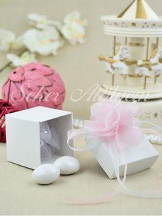 http://www.sekeratolyem.com.tr/nikah-sekerleri/karton-kutu-nikah-sekeri-ns-0262?sort=p.price&order=ASC