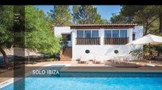 Hostal Casa Maria en San Antonio Bay (Ibiza) opiniones y reserva