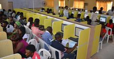 The Joint Admissions and Matriculation Board JAMB says that eligible candidates for its 2017 Unified Tertiary Matriculation Examination UTME can now purchase the pin for registration using the Remita mode.  The board said on Sunday the development came on the heels of the reported challenges the candidates faced in an attempt to acquire the pins from NIPOST and the designated banks.  The Head of Information of JAMB Fabian Benjamin said the board had noted the many headaches of prospective…