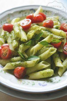 Pesto, Green Beans, Vegetables, Cooking, Recipes, Woodstock, Foods, Blog, Diet