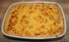 Batata harra – Spicy potato – Lebanese recipe – just Arabic food Casserole Dishes, Casserole Recipes, Meat Recipes, Cooking Recipes, Recipies, Pasta Recipes, Yummy Recipes, Yummy Food, South African Dishes