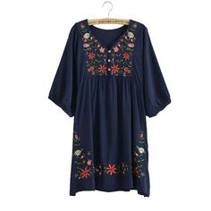 Summer Cotton Pregnant Dress Blouses Shirts Women Maternity Tops Clothes Tee Maternidad Pregnancy Clothing Plus Size New