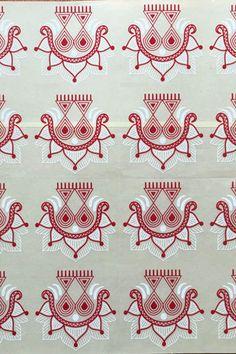 Madhubani Art, Madhubani Painting, Worli Painting, Scandinavian Pattern, Indian Folk Art, Beautiful Rangoli Designs, Tribal Art, Art And Architecture, Traditional Art