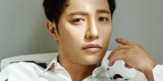 Actor Jin Goo has welcomed a second son to the family!...Jin Goo married in September 2014 with his girlfriend. They had their first son in June 2014, and now have welcomed another son into the family! He is currently taking care of his wife by her bedside.