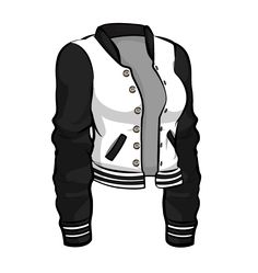 Anime Outfits, Girl Outfits, Casual Outfits, Cute Outfits, Manga Clothes, Drawing Clothes, Clothing Sketches, Anime Dress, Dress Drawing