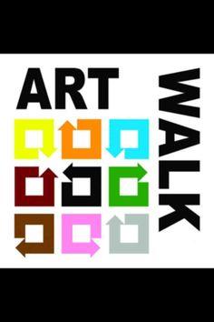 Prince Albert is open on the Artwalk Wakefield