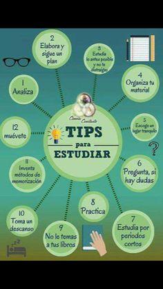 Tips d estudio Study Techniques, Study Methods, Spanish Classroom, Teaching Spanish, Learn Spanish, Map Mind, School Study Tips, Study Inspiration, Studyblr
