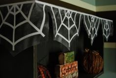 Halloween is a ton of fun, but store bought decorations and costumes can get expensive! Create three easy DIY halloween crafts this spooky holiday season.