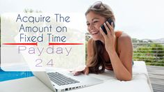 #Financial Support in a Swift Manner Apply Payday 24 @ http://www.payday24.com.au Make Your Life Free From #Money Problems, A Consistent Alternative
