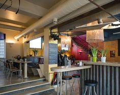 Cafe Stella | Stuttgart