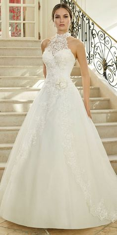 Dressilyme Wedding Dress