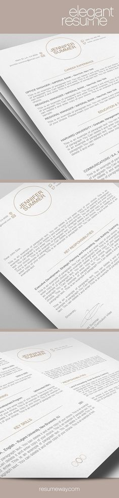 skill based resume examples functional skill based resume savingmaking dough pinterest resume examples career and job search
