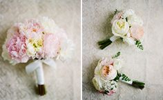 garden roses peonies - Google Search