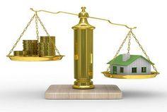 أسعار المنازل ترتفع في تركيا  على الرغم من التقلبات في مبيعات المنازل الجديدة فإن أسعار المنازل في تركيا متواصلة بالإرتفاع التصاعدي منذ إحصائيات عام 2010  http://www.portturkey.com/ar/real-estate/16509-2014-10-21-13-28-48
