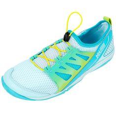 Helly Hansen Women's Aquapace 2 Water Shoes