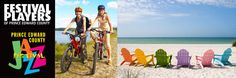 Resources for Prince Edward County - Prince Edward County Guide Prince Edward, Banks, Cycling, Tours, In This Moment, Life, Humor, Biking, Bicycling