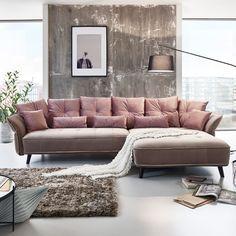 Die 114 besten Bilder von Luxus Sofa und Luxus Couch in 2019 ...