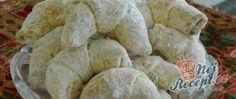 Vynikající nepečený třešňový cheesecake | NejRecept.cz Cheesecake, Bread, Food, Cheesecakes, Brot, Essen, Baking, Meals, Breads
