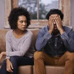 8 Signs Your Friendship Might Be Abusive