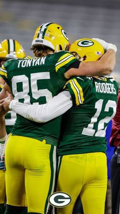 Green Bay Packers Players, Green Bay Football, Go Packers, Packers Football, Football Team, Greenbay Packers, Rodgers Green Bay, American Football Players, Sport Photography