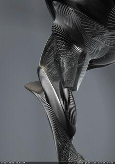 série abstract.0104 par tim borgmann