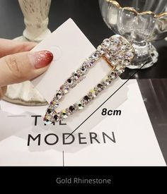 Rise and Shine! Lift yourself with this sparkling..bling-ling! Order yours for only C$7.27. We Ship Worlwide. Shop now st annsgarage.com ! Hair Accessories For Women, Shop Now, Sparkle, Bling, Ship, Shopping, Jewelry, Fashion, Moda