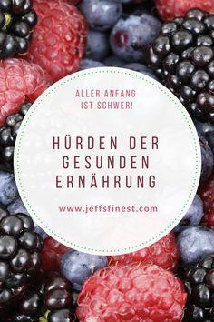 Plum, Fruit, Food, Health, Simple, Essen, Meals, Yemek, Eten