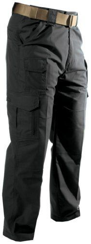 Amazon.com: Blackhawk Men's Lightweight Tactical Pant: Clothing $41.00 Black, 32wx34l