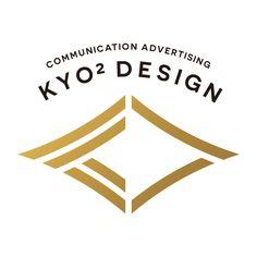 409-logo.jpg (600×600)