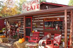 Breakfast, Lunch and Dinner in Branson, Missouri - We Have You Covered - Traveling Mom