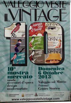 valeggio veste vintage http://www.panesalamina.com/2013/17032-valeggio-veste-il-vintage-vr.html