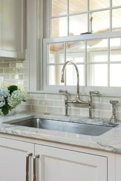1595 Best Sinks Faucets Images In 2019 Home Decor Kitchen Decor
