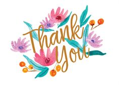 122 best thank you cards images on pinterest free thank you cards
