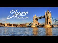 Tower Bridge, London, Youtube, Travel, Inspiration, Inspired, Board, Biblical Inspiration, Viajes