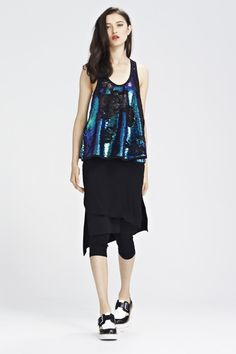 Spring 2015 — Cooper by Trelise Spring 2015, Elegant Dresses, Dressing, Collection, Fashion, Moda, Stylish Dresses, Fashion Styles, Dress Up Clothes