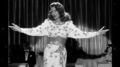 Rita Hayworth – Amado Mio ( 1946 ) Rita Hayworth, Easy Listening, Actors & Actresses, Google Search, Outfits, Dresses, Fashion, Clothes, Vestidos