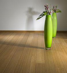 Bamboevloer | MOSO bamboe plex