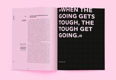 Master's Thesis Book Design on Behance #interiordesignmagazine Shutters, Letter Board, Lettering, Interior, Indoor, Shades, Calligraphy, Window Shutters, Drawing Letters