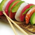 Top 10 fat burning foods on a Ketogenic Diet!