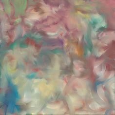 Colour Streaks [192-2] » Art » Gerhard Richter