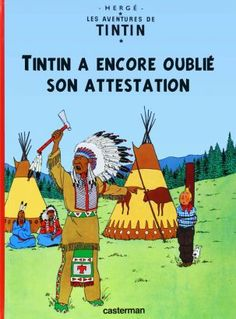 The Adventures of Tintin. Tintin in America Al Capone, Book Repair, Menu Book, Book Sites, Used Books, Bloomsbury, Illinois, Funny Jokes, Bobby