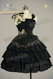 >> I wish I had this! <<