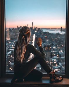 Photography poses selfie self portraits spices Ideas for 2019 Poses Photo, Picture Poses, Picture Ideas, Photo Ideas, Photos Tumblr, Memories Photography, Girl Photography, Fashion Photography, Travel Photography