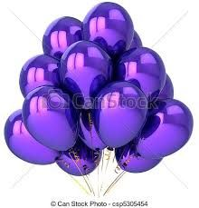 Afbeeldingsresultaat voor versiering paars