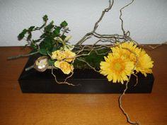 bloemstukje+voor+pasen