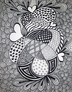 #doodle by kristin.small